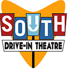 the south drivein theatre is columbus ohios favorite